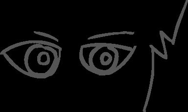 Augen Schreinerei Mätzler Zürich St.Gallen