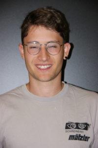 Louis Codoni